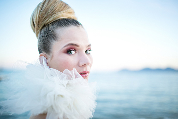 Nora Photography - Wedding Reportage